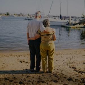 crowdinvesting-als-altersvorsorge