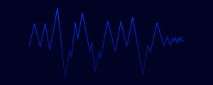 feelbelt-frequenzspektrum