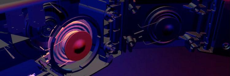 Kleine Wunderwerke: Impulsgeneratoren im Feelbelt