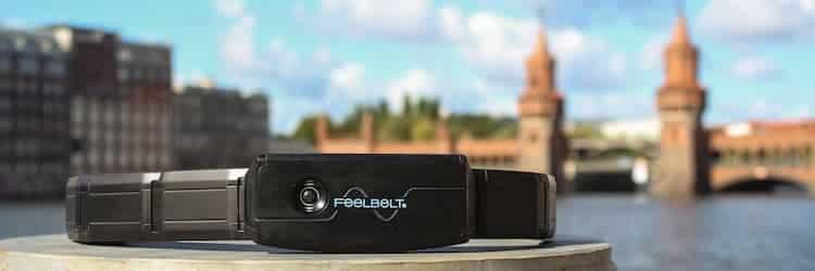 feelbelt-crowdfunding