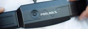 feelbelt-series-one