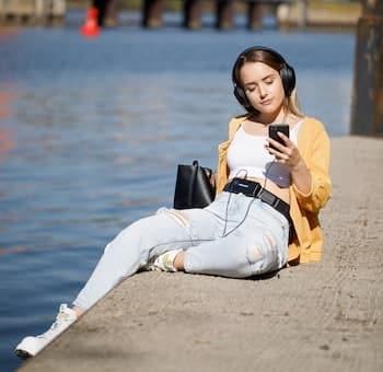 smartphone-feelelt