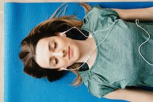 musik-zum-entspannen