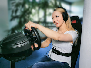 feelbelt-fuer-sim-racing