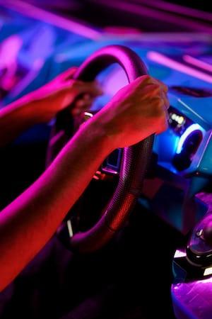 sim-racing-equipment-