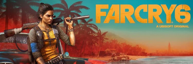 far-cry-6-release